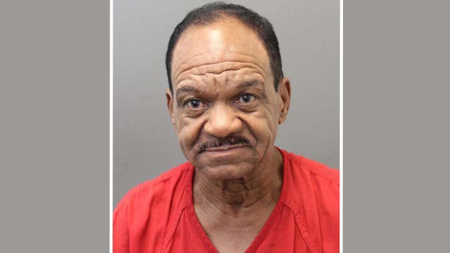 Civil Rights Leader, MLK Friend Arrested on Fraud Charge