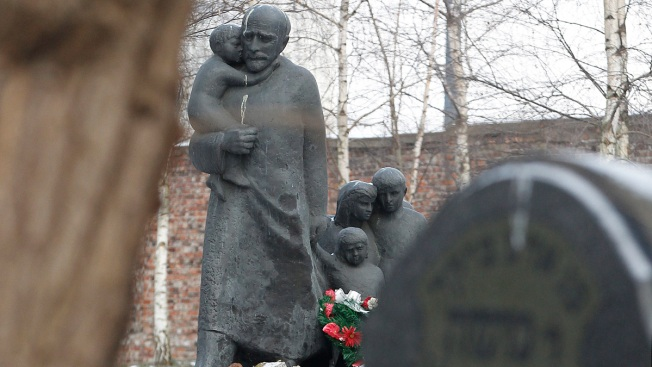 Polish Law Criminalizing Some Holocaust Speech Takes Effect