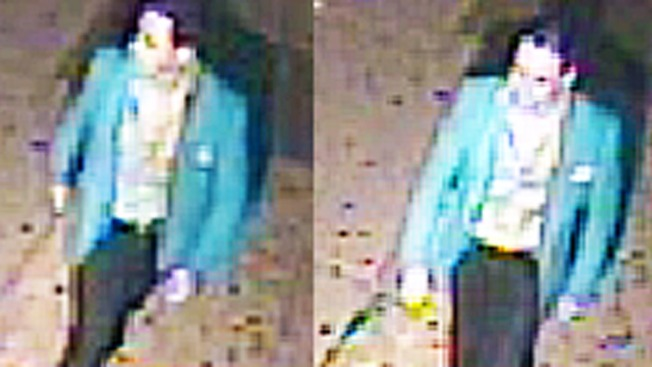 Woman Grabbed, Sexually Assaulted While Walking in West Village: NYPD