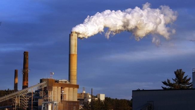 Action Needed Now to Slow Climate Change: White House Report