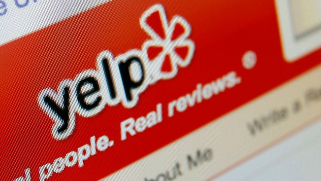 In NYC Food Poisoning Probes, Officials Call for Yelp