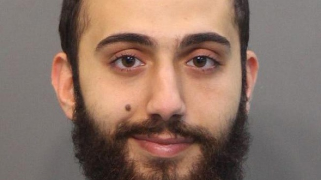 Chattanooga Shooter Downloaded Recordings From al Qaeda Recruiter: Officials
