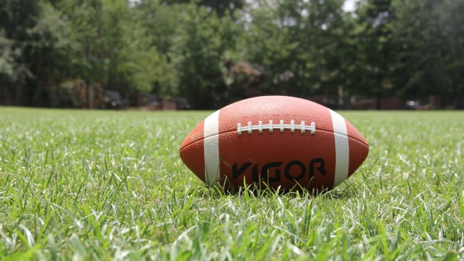Long Island High School Football Coach Suspended After 'Lopsided' Win
