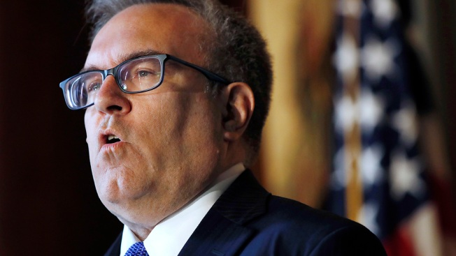 EPA Chief: US Needs a Single Standard for Fuel Efficiency