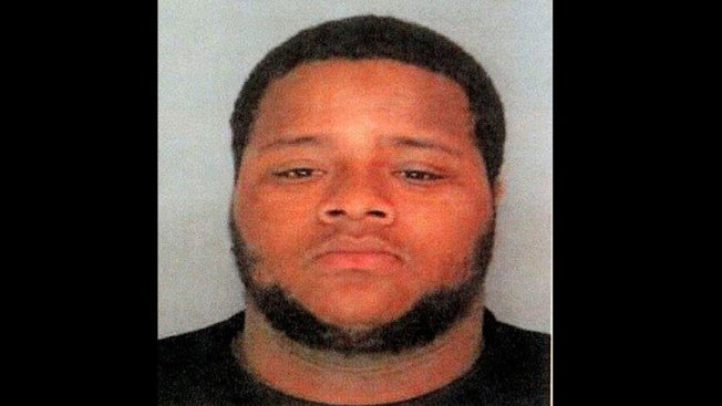 Deadly NJ Strip Club Shooting Suspect Caught in Florida