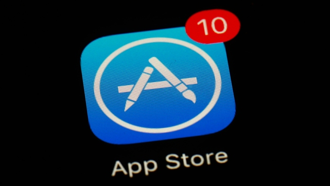 Supreme Court Justices Skeptical of Apple in Case About iPhone App Sales