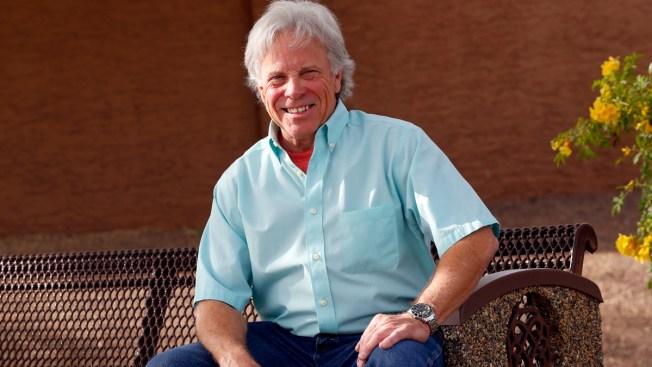 Arizona Publisher Uses Newspaper to Pursue Poisoning Claim Against Wife