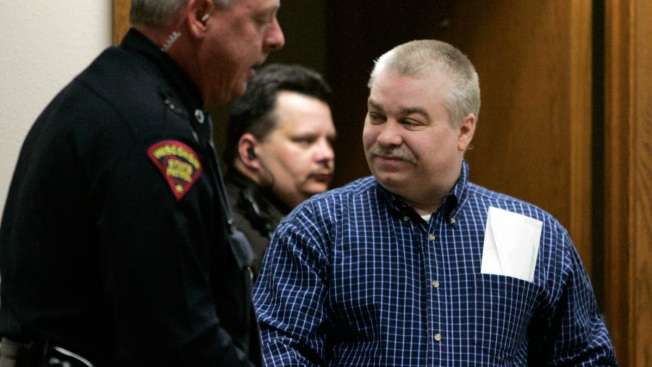 'Dateline' Special on 'Making a Murderer' Airs Friday