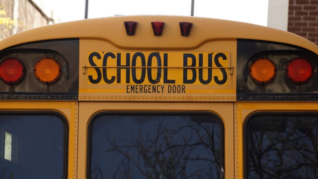 NJ School Bus Aide Fired for Caught-on-Camera Threat Against 10-Year-Old Boy