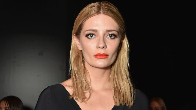 'Incoherent' Mischa Barton Voluntarily Taken to Hospital After Police Respond to Disturbance Call