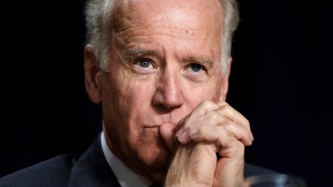 Joe Biden's Campaign Delay Could Cost Him in Iowa