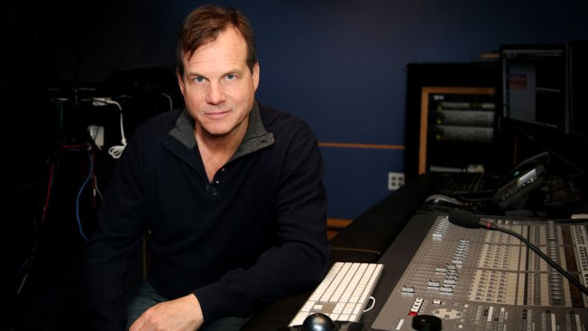 Bill Paxton Died From Stroke Suffered After Surgery