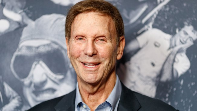'Curb Your Enthusiasm' Actor Bob Einstein Dies at 76