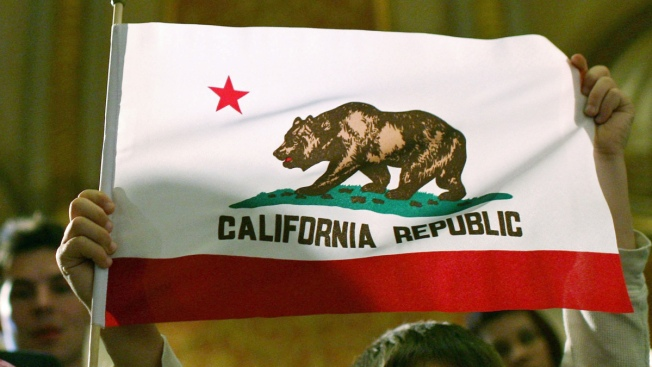 New California Law to Expand Protection for Immigrants