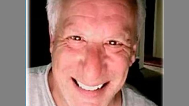 Remains Found in Oregon Believed to Be Actor Charles Levin