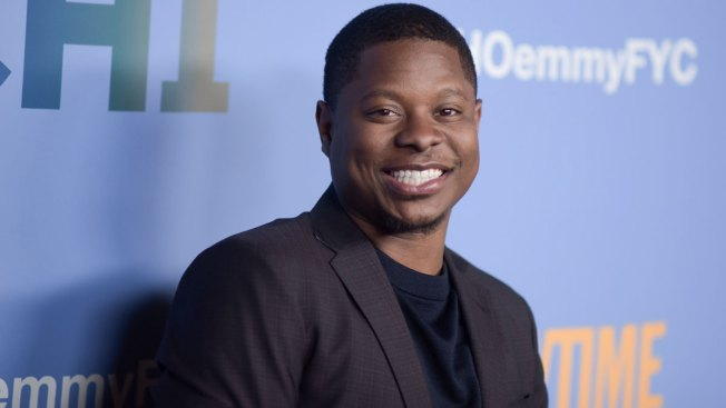 'The Chi' Actor Loses MTV Awards Bid Amid Misconduct Claims