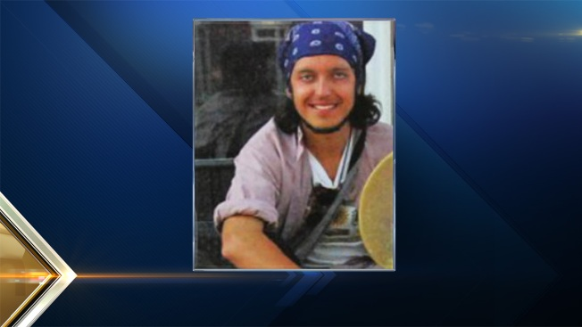 Grand Jury Indicts Police Captain's Son in Alleged Terror Plot