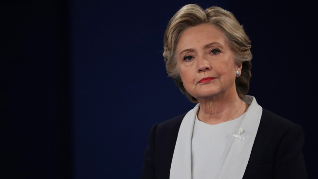 Watchdog Report to Fault FBI for Clinton Probe Delay