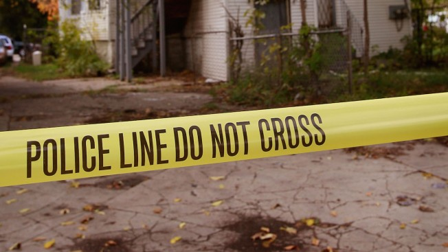 Human Skeletal Remains Found in Brooklyn House: NYPD