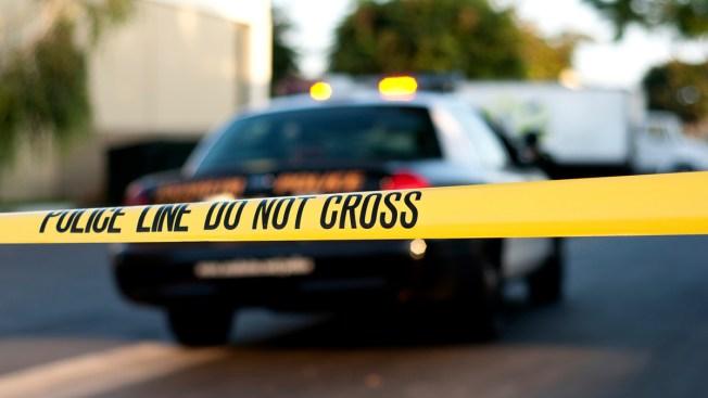 3 People Found Dead in NJ Apartment: Prosecutor