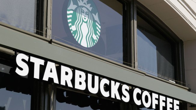 After a Starbucks Opens in Town, Housing Prices Tend to Rise, Harvard Study Finds