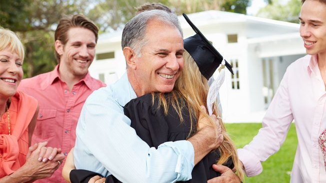 The Latest Victims of the Student Debt Crisis — Parents