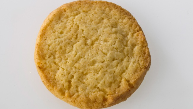 Ohio Couple Made Laxative Cookies for Striking School Workers