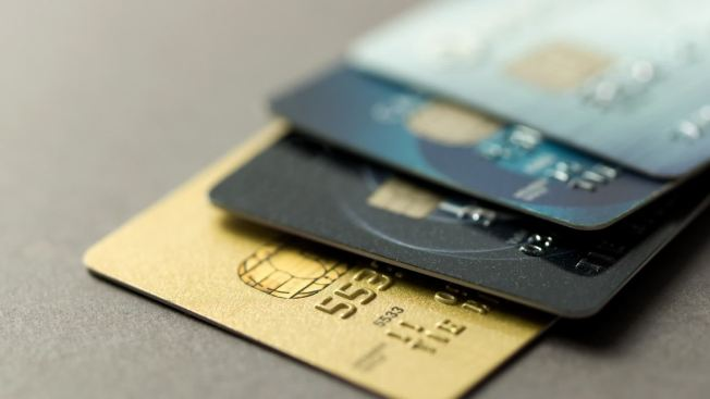 These Were The Best Credit Cards of 2017, According to WalletHub