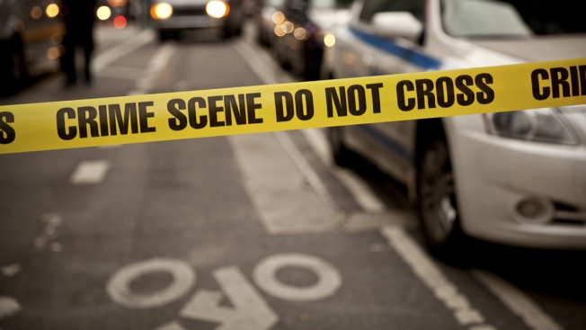 32-Year-Old Man Slashed Near Times Square: NYPD