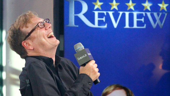 The Final Word on 'Review'