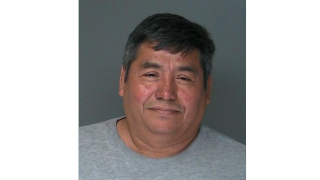 Long Island Day Care Owner Arrested for Sexually Abusing 7-Year-Old Girl: Police