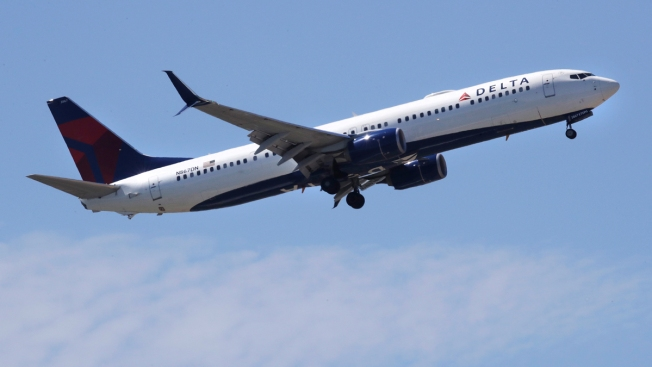 Delta Tops Long-Running Ranking of US Airlines, Followed By JetBlue