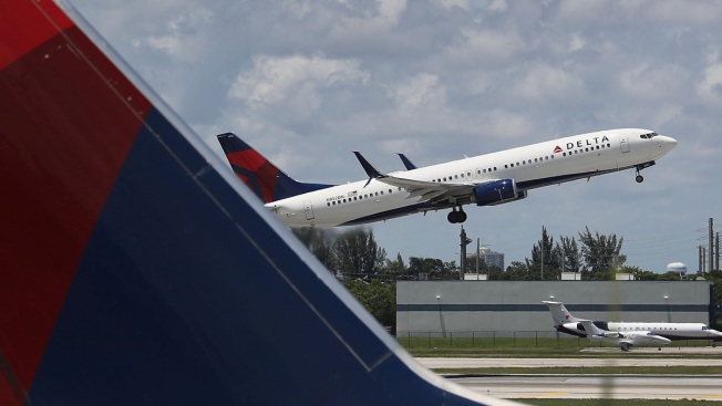 Travel Agent Scammed Delta Out of $1.75M in Frequent Flyer Miles