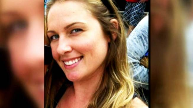 Woman Whose Kidnapping Dismissed as Hoax Plans Legal Action Against Vallejo