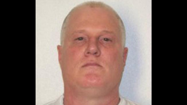 Big Hurdles Lifted in Arkansas Execution Plan