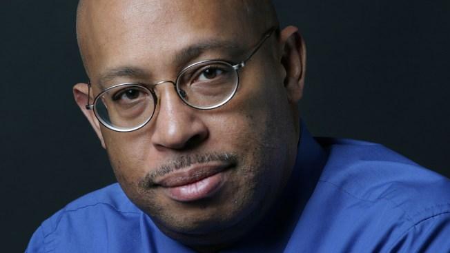 Michel du Cille, Pulitzer-Winning Photojournalist, Dies in Liberia