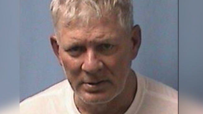 Lenny Dykstra Cites Taylor Swift Song After He's Accused of Putting Gun to Uber Driver's Head