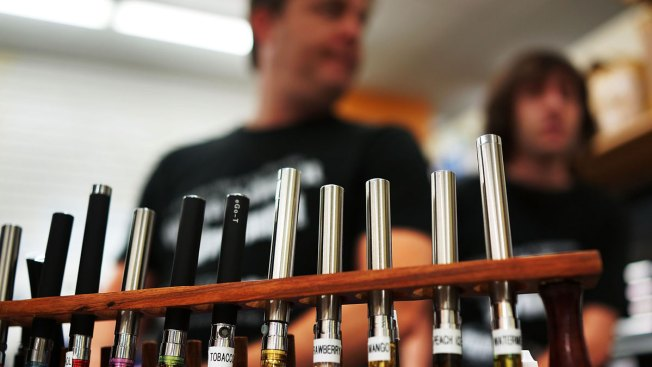 NYC Council Passes Plastic Foam, E-Cigarette Bans