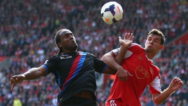Premier League Review: Liverpool vs. Crystal Palace