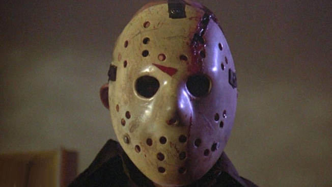 "Armed Robbers in ""Friday the 13th""-Style Masks Sought in New York Home Invasion"
