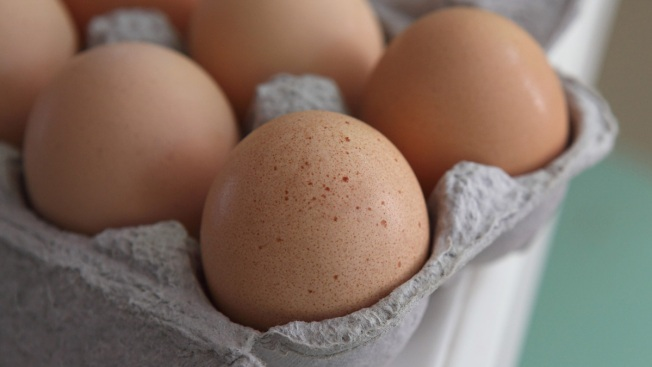 Are Eggs Good or Bad for You? New Research Rekindles Debate