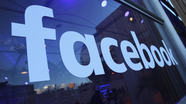 Facebook Activates Safety Check In After Explosions in Brussels