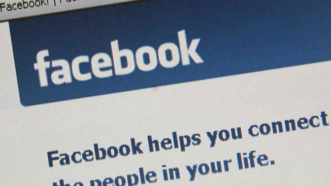 Facebook Accidentally Tells Some Users That They Are Dead