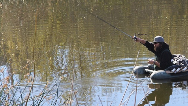 New york state waives fishing license requirement this for New york fishing license online
