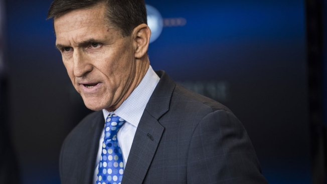 More Inconsistencies in Flynn Work, Now With Turkish Client