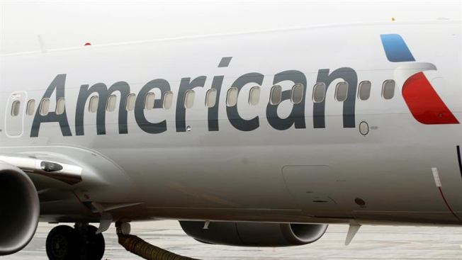 30 Bullets Seized From American Airlines Flight Attendant's Bag