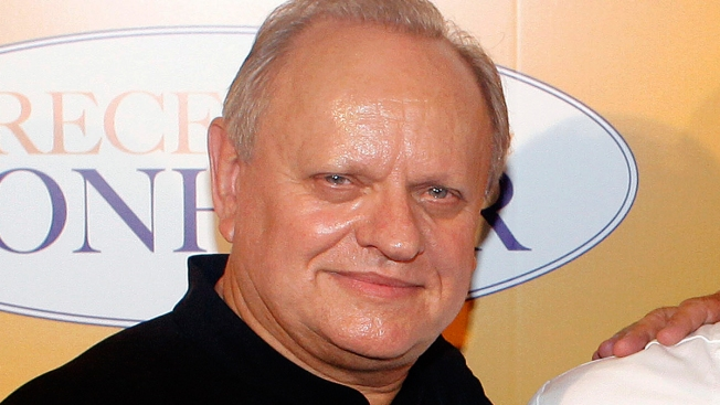 French Chef Joël Robuchon, Who Held the Most Michelin Stars in the World, Dies