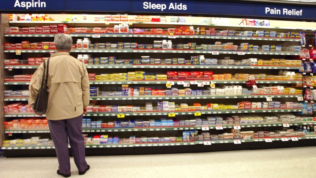 FDA Approves More Drugs, and Faster, Than Europe: Study