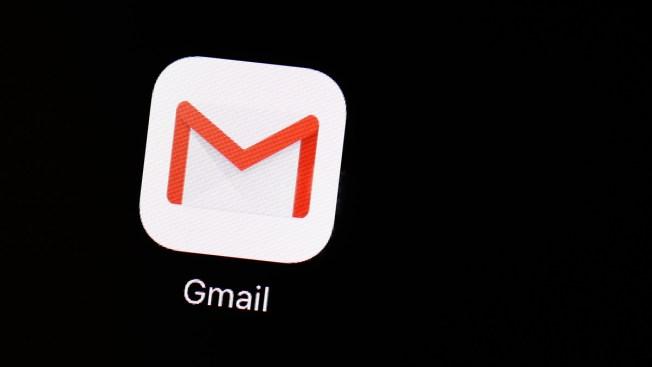 Google's New Gmail Features Revoking Emails, 'Nudges' for Procrastinators