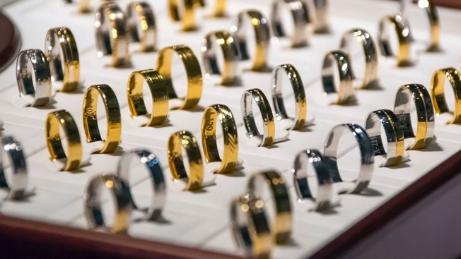 NY Announces $11 Million Settlement With Jewelry Stores
